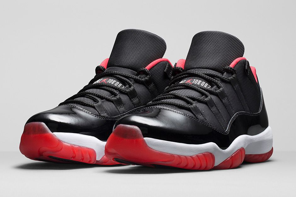 92e33030c3746c Purchase the Air Jordan 11 Retro Low