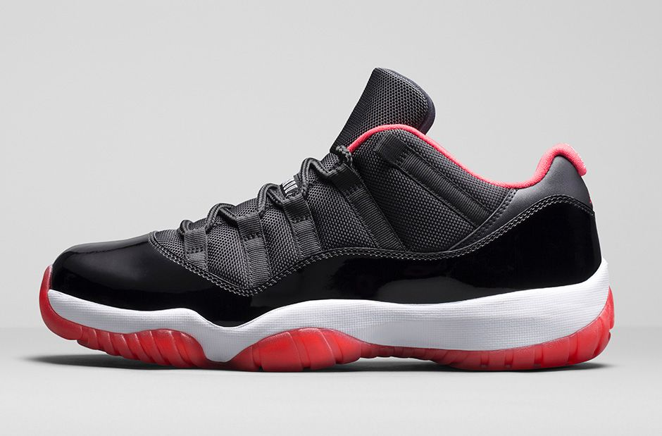 online retailer 84cbe 098fd Air 23 – Air Jordan Release Dates, Foamposite, Air Max, and More