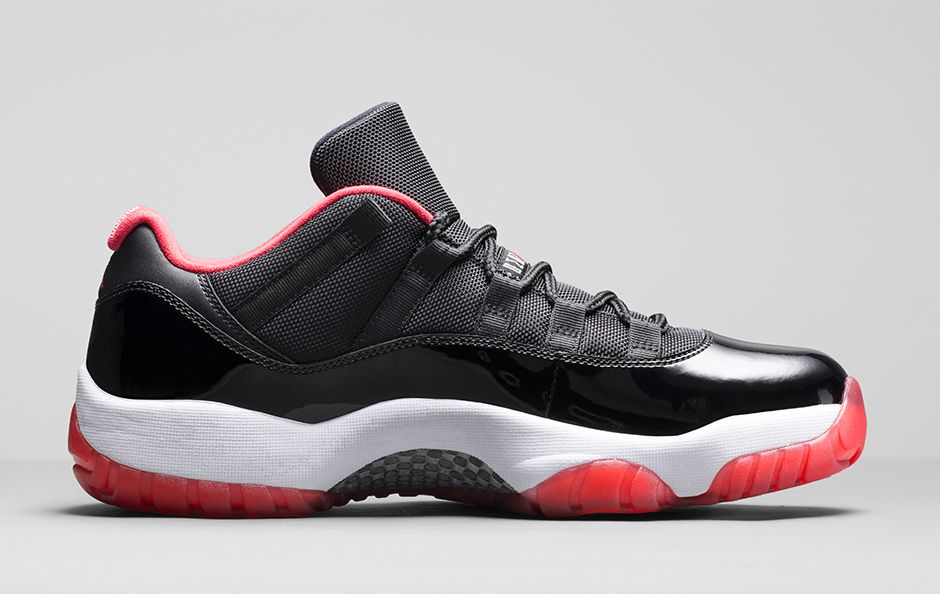 23406fd978c04c Purchase the Air Jordan 11 Retro Low
