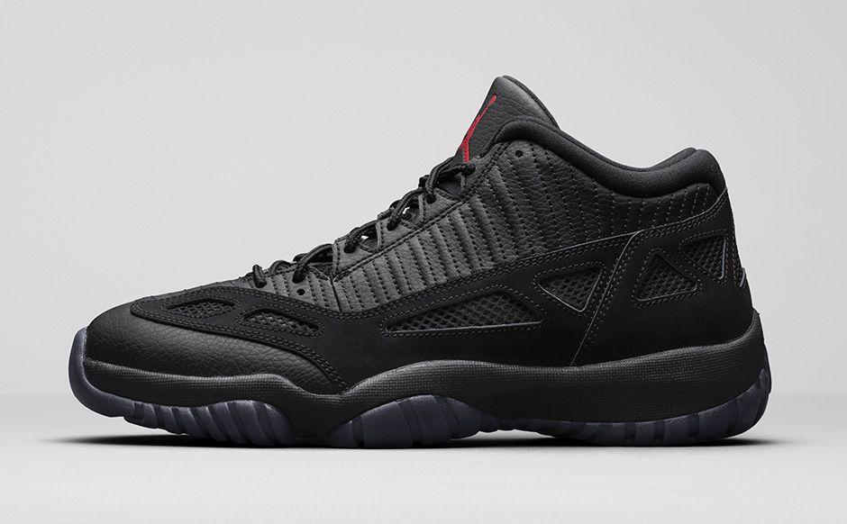 Jordan 11 Retro Low For Sale
