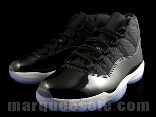 2016 air jordan xi space jam