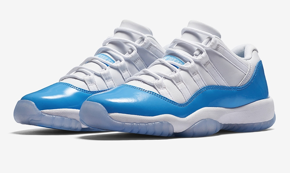 61ef4795776740 air jordan 11 low Archives - Air 23 - Air Jordan Release Dates ...