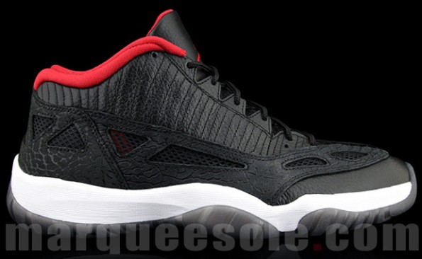 ajxi Archives - Page 11 of 11 - Air 23 - Air Jordan Release Dates ... 5817b8b20