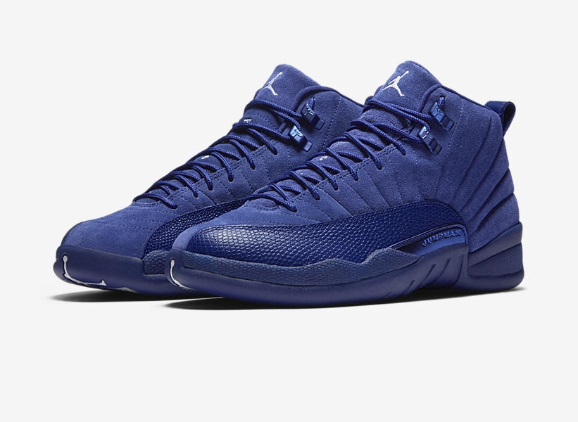 0efb91244df deep royal blue Archives - Air 23 - Air Jordan Release Dates ...