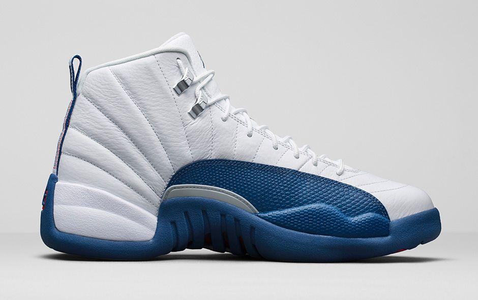 Jordans Shoe Store In Ny