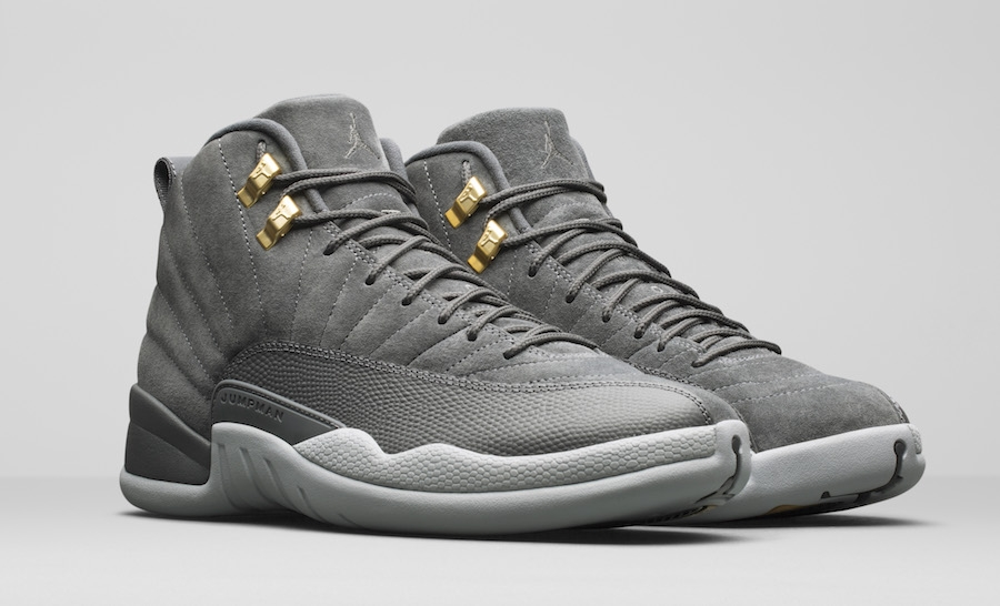 a58294d26c5796 air jordan 12 Archives - Air 23 - Air Jordan Release Dates ...