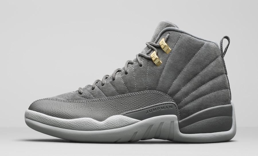 jordan 23 grey Shop Clothing \u0026 Shoes Online
