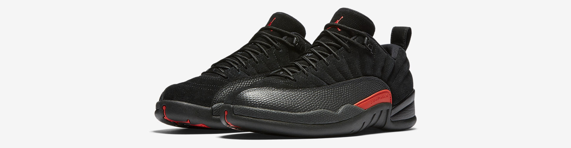 0cf2fd555410aa anthracite Archives - Air 23 - Air Jordan Release Dates