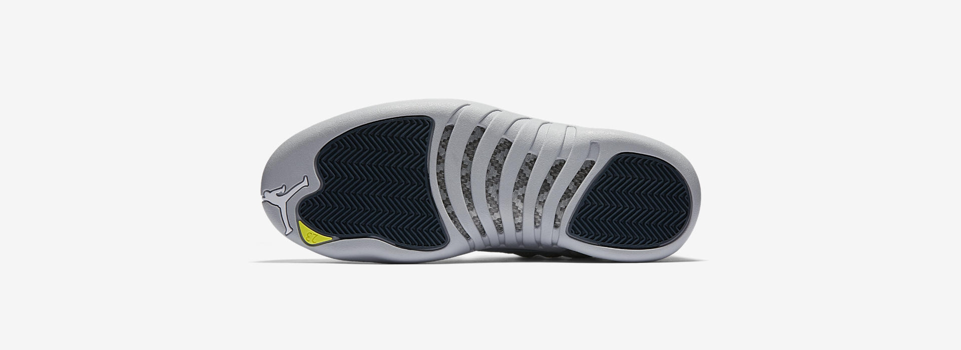 100% authentic 03404 660e7 Air Jordan 12 (XII) Retro Low Color  Wolf Grey Armory Navy-Electrolime  Style  308317-002. Release Date  03 18 2017. Price   170.00