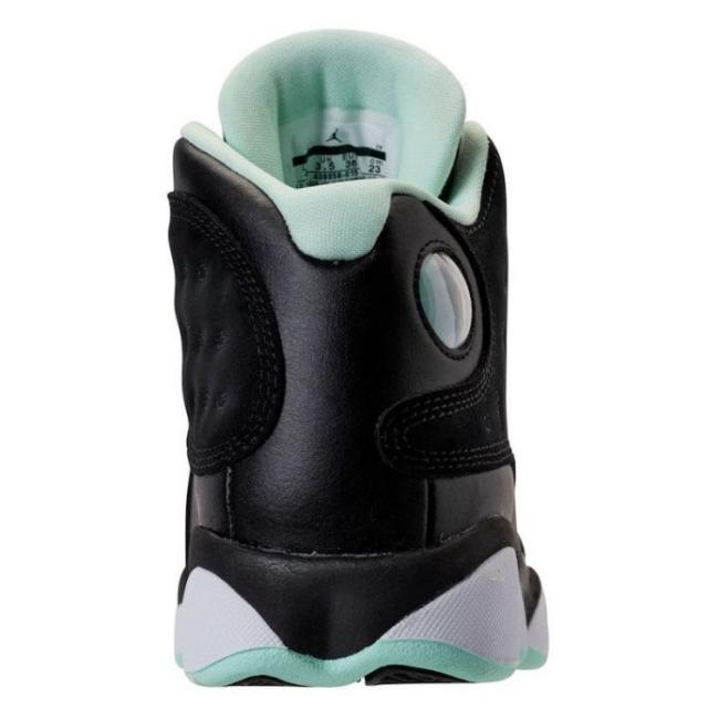 Air Jordan 6 Retro Carmine On Feet Jordan 6 Review  7db2486bf