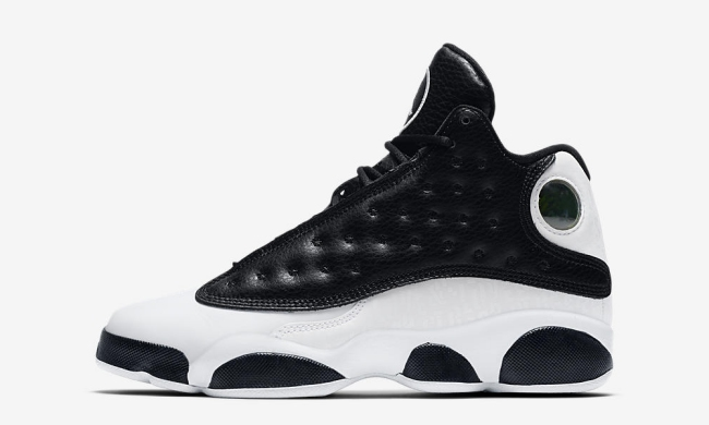 air jordan 13 love and respect pack