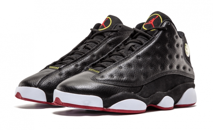 separation shoes 5e114 c4869 air jordan 13 playoffs 2013