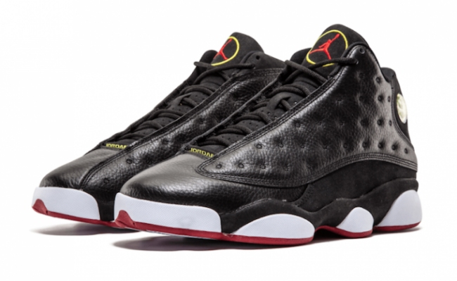 air jordan 13 playoffs 2013