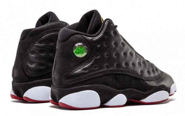 air jordan xiii playoffs 2013