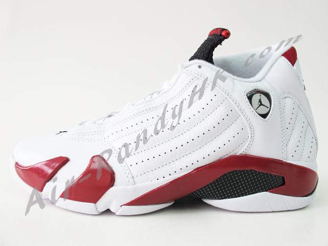 online retailer de758 7edac Air 23 – Air Jordan Release Dates, Foamposite, Air Max, and More