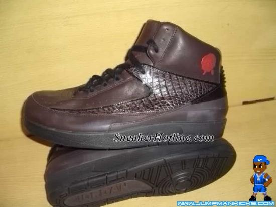 online retailer e5dc4 eb5b4 Air 23 – Air Jordan Release Dates, Foamposite, Air Max, and More