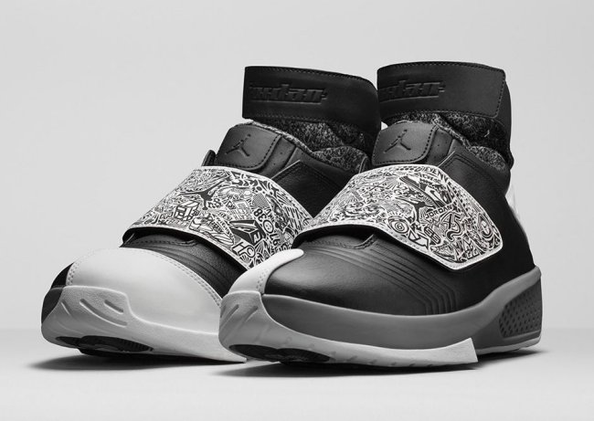 quality design 3b220 6176d cool grey Archives - Page 2 of 8 - Air 23 - Air Jordan Release Dates,  Foamposite, Air Max, and More