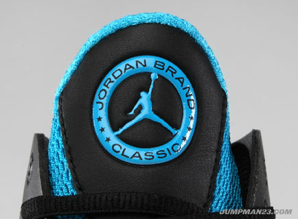 Air Jordan 2011 - Jordan Brand Classic PEs - Air 23 - Air