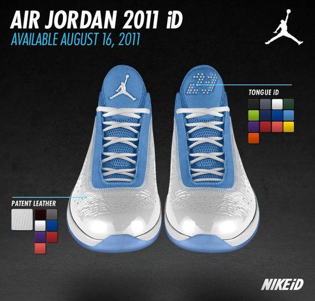 e416118aaeb3 Men Air Jordan 3 Retro Black Cement Shoes 2011 Size 11.5