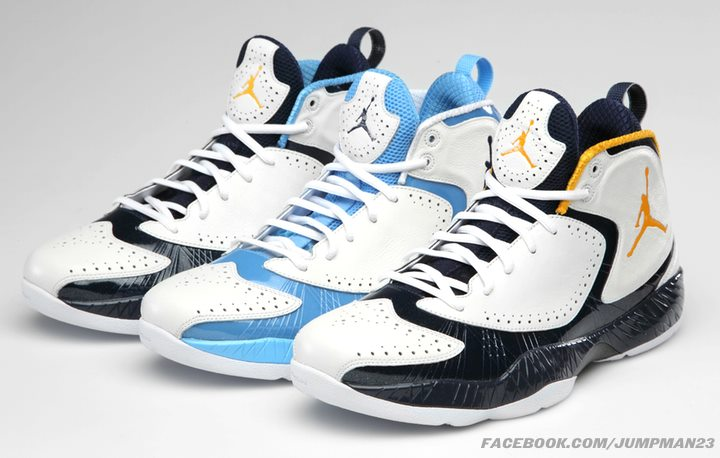 march madness Archives - Air 23 - Air Jordan Release Dates ... ef6c181897f9
