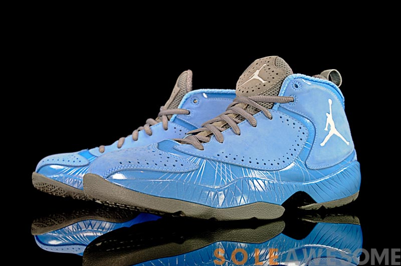 834aed3c8ccecd north carolina Archives - Air 23 - Air Jordan Release Dates ...