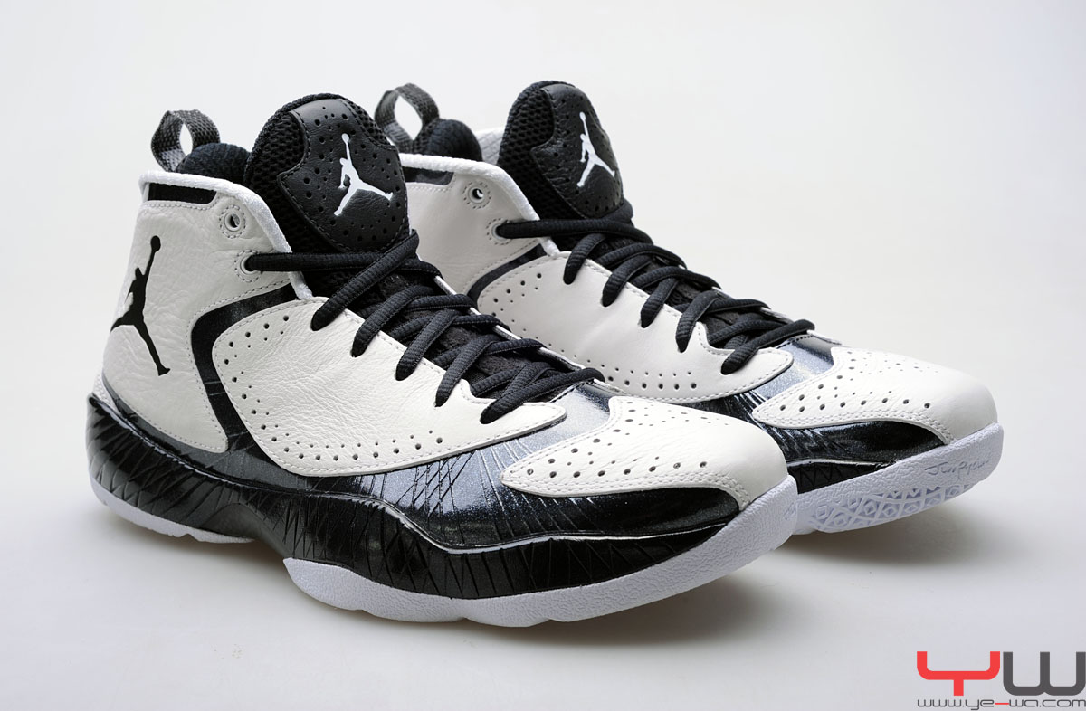 air jordan shoes 2012