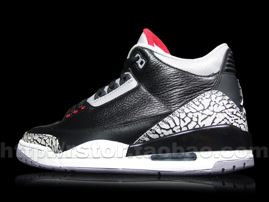aj3 Archives - Page 4 of 7 - Air 23 - Air Jordan Release Dates ... 203746fb5