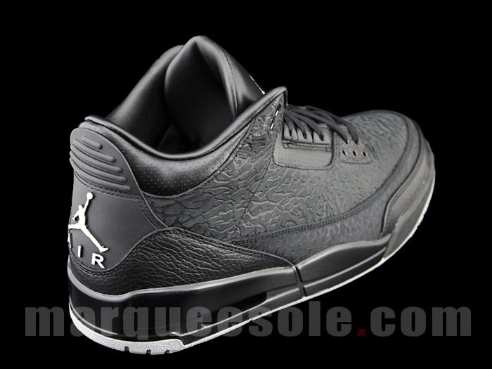 a4c424bdf36844 Air Jordan III Retro