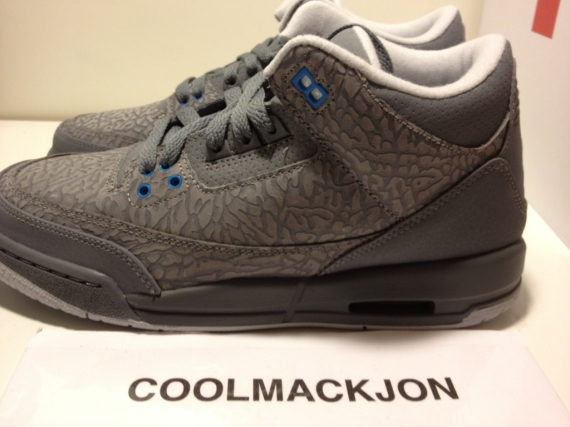 70c5cbe98a647 Black And Grey Jordans With Straps
