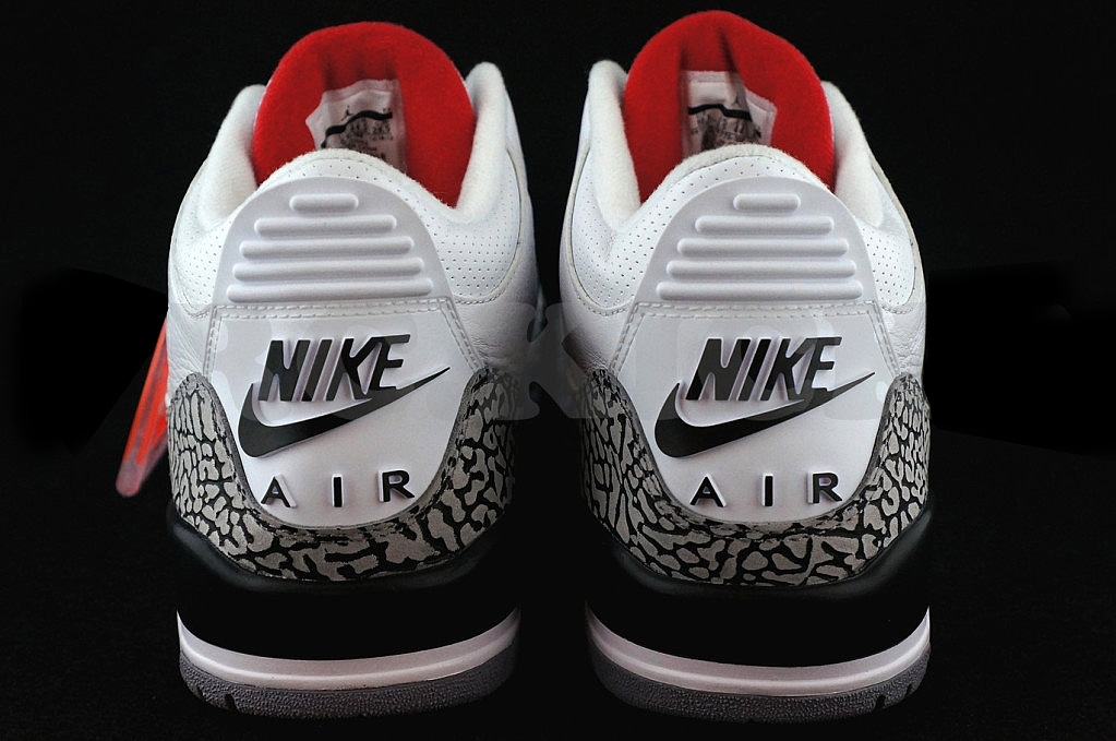 uk availability 699a8 03b3e discount air jordan 3 hvit cemennt og 88 1cac9 6d269