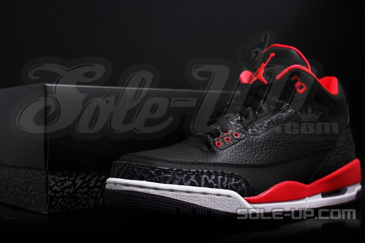 b91d28ba16b ajiii Archives - Page 4 of 6 - Air 23 - Air Jordan Release Dates ...