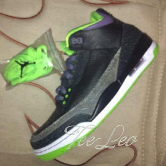 33a411001b4 air jordan 3 Archives - Page 4 of 7 - Air 23 - Air Jordan Release ...