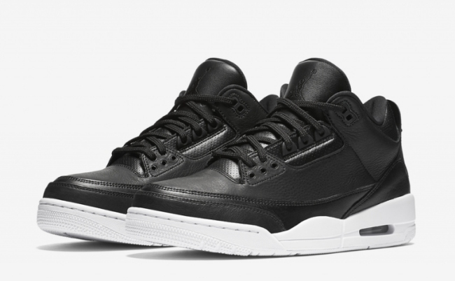 air jordan 3 retro cyber monday