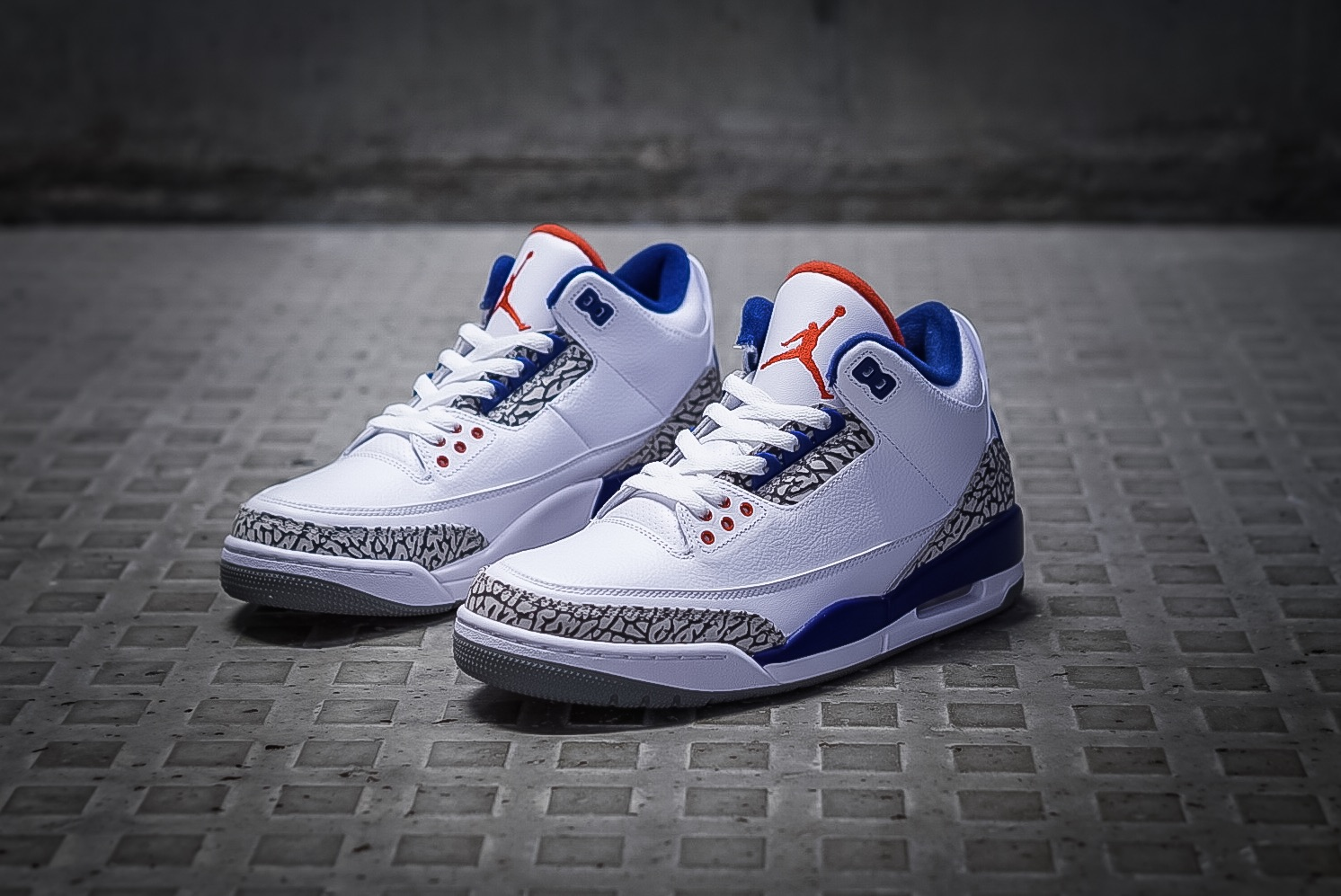 fcd34637832 air jordan 3 Archives - Air 23 - Air Jordan Release Dates ...