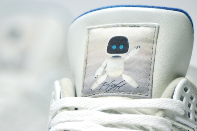 online retailer 45f78 d18f0 Air 23 – Air Jordan Release Dates, Foamposite, Air Max, and More