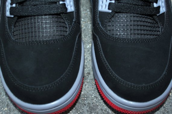 Blue Nike Womens Basketball Shoes