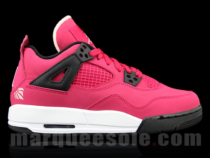 online retailer 93d5f 1822c Air 23 – Air Jordan Release Dates, Foamposite, Air Max, and More