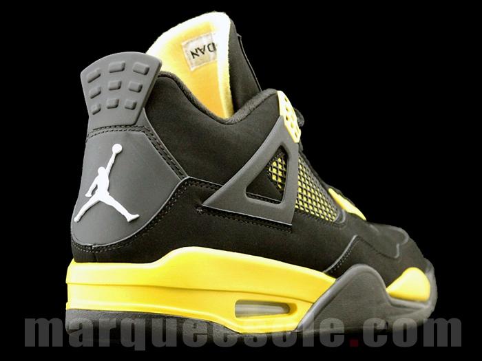 d64fef3f172a Air Jordan IV Retro