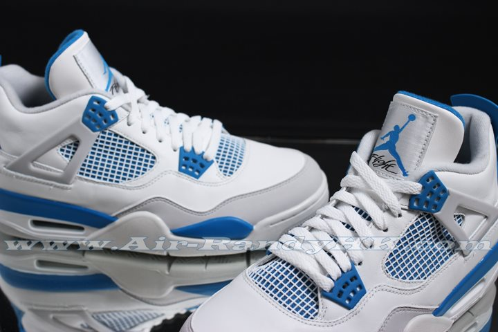 online retailer b7005 ceffc Air 23 – Air Jordan Release Dates, Foamposite, Air Max, and More