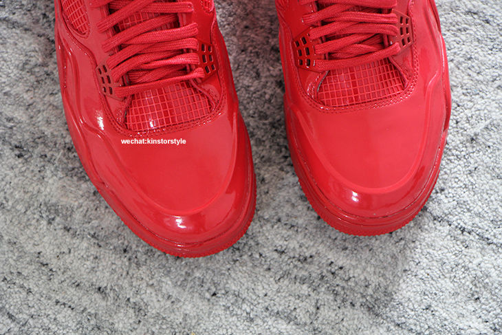 c2ad84cffdf85d Air Jordan 11Lab4 Color  University Red University Red-White Style  719864-600.  Release  Summer 2015. Price   250.00
