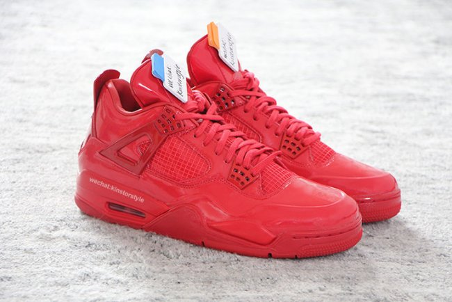 dbfff8d65ec052 Air Jordan 11Lab4 Color  University Red University Red-White Style   719864-600. Release  Summer 2015. Price   250.00
