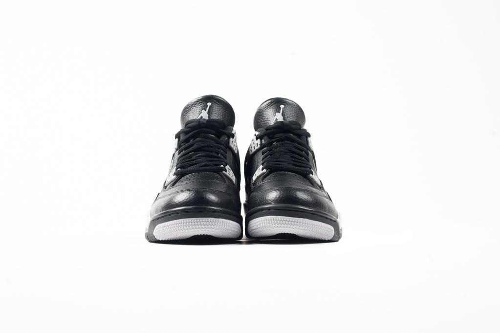 1315478520e7 Reminder  Air Jordan IV Retro