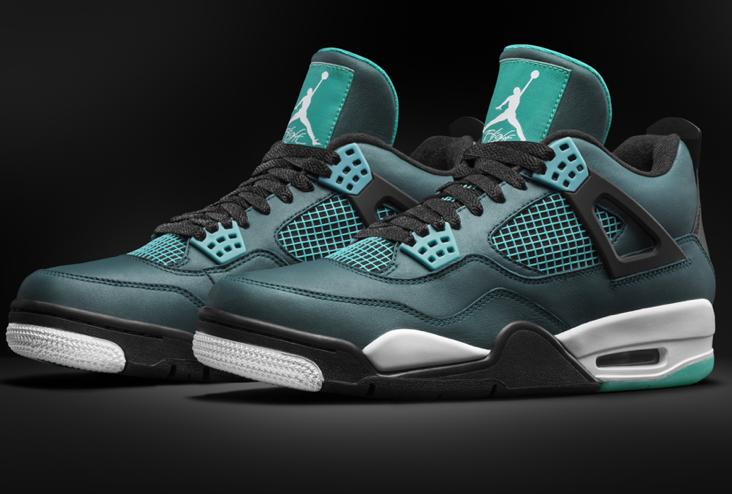 online retailer cb3f1 497df Air 23 – Air Jordan Release Dates, Foamposite, Air Max, and More