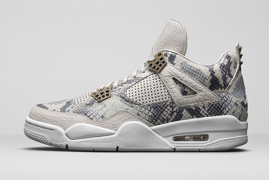 cf2639853f5935 Air Jordan 4 Retro Premium Light Bone Still Available - Air 23 - Air ...