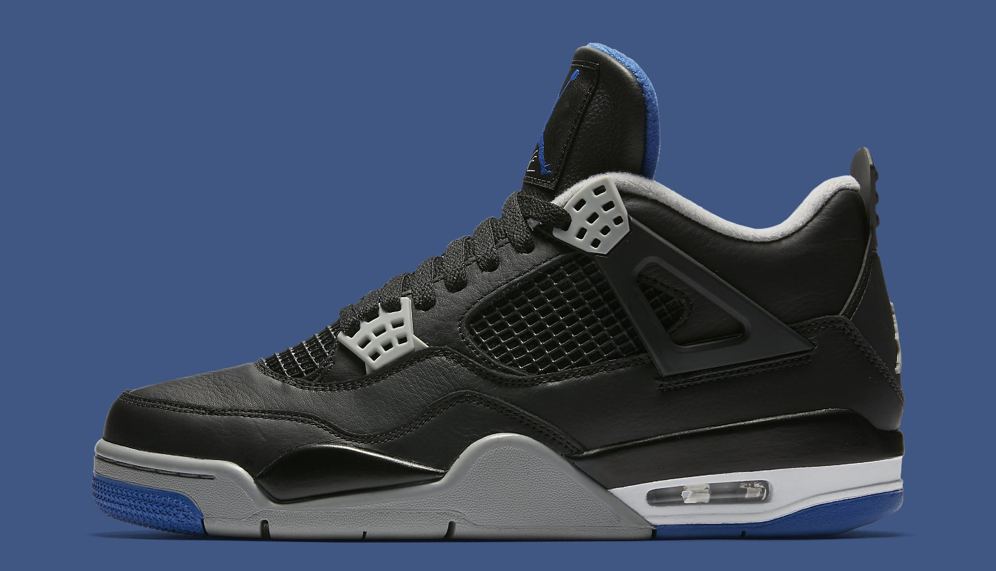 Jordan shoes release date in Australia