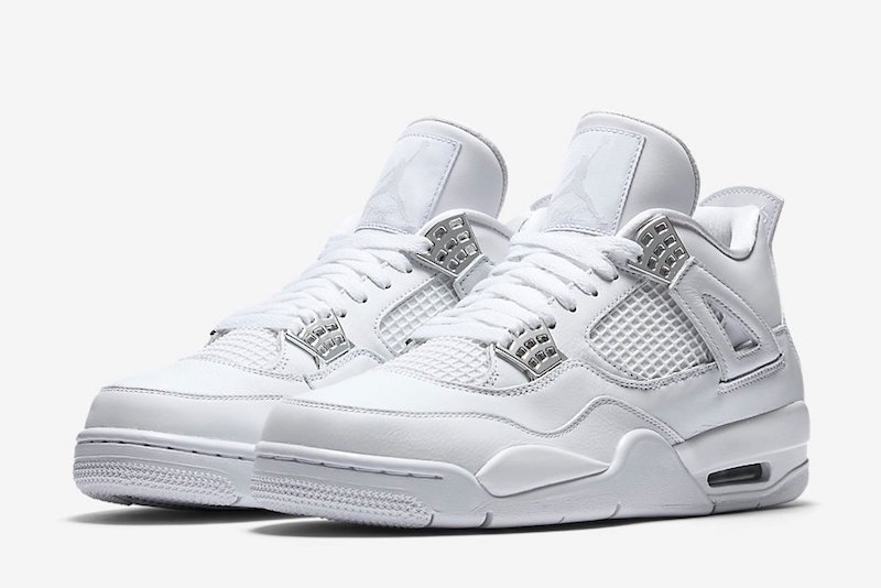 c840fcb0e98 air jordan 4 Archives - Air 23 - Air Jordan Release Dates ...