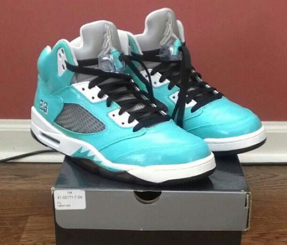 customs Archives - Page 2 of 4 - Air 23 - Air Jordan Release Dates ... 7193215bc5df