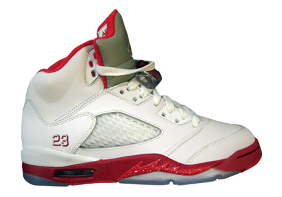 online retailer 2a567 a84c9 Air 23 – Air Jordan Release Dates, Foamposite, Air Max, and More