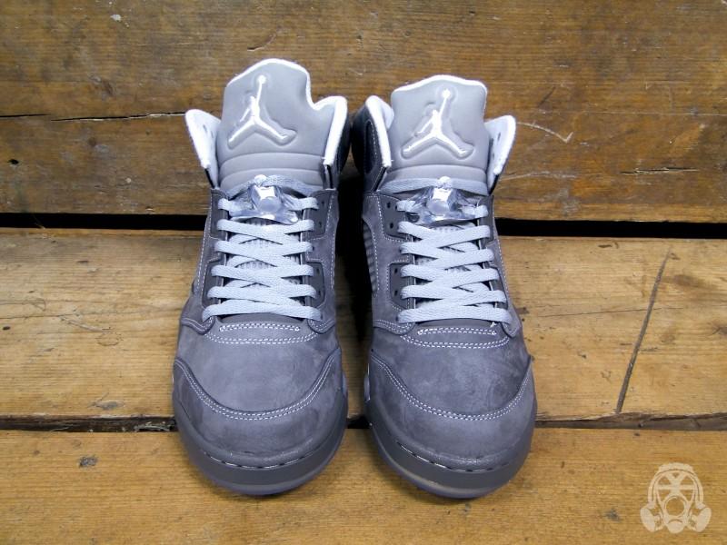 online retailer 8e4b1 b1240 Air 23 – Air Jordan Release Dates, Foamposite, Air Max, and More