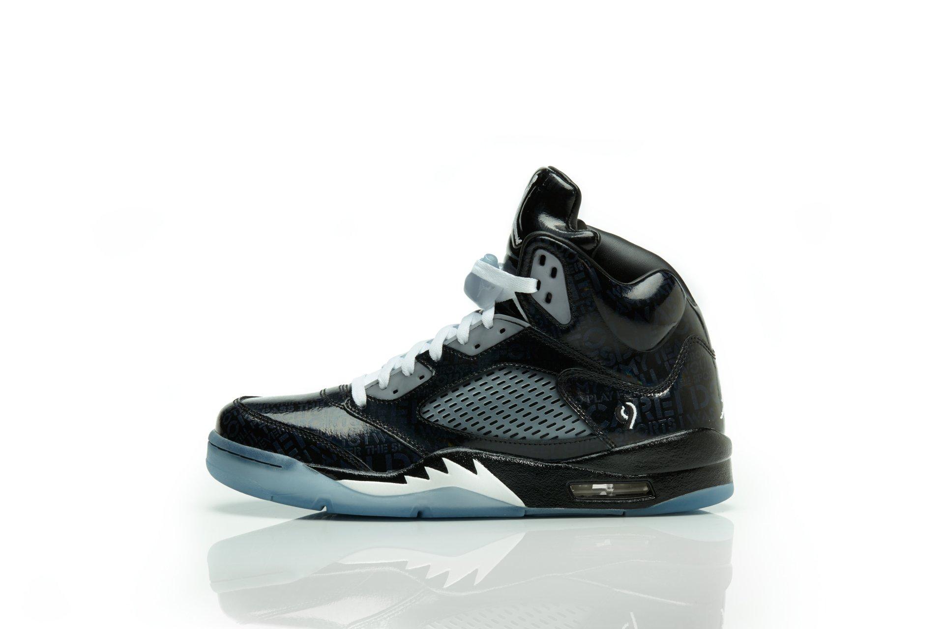 fe15c2b3cca 2017 Nike Air Jordan 6 Gs Pink White Shoes Super Deals   CTT